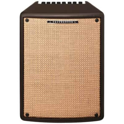 Ibanez Troubadour T80II Acoustic Guitar Amplifier