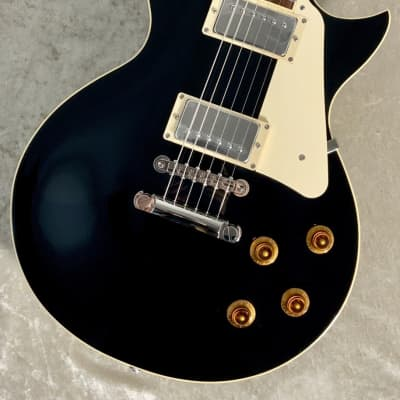 FGN NLS10GMP-EX #C190542[Made In Japan][4.36kg] 2019  Black[YK012] for sale