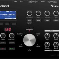 Roland TD-25 V-Drums Module (TD25)