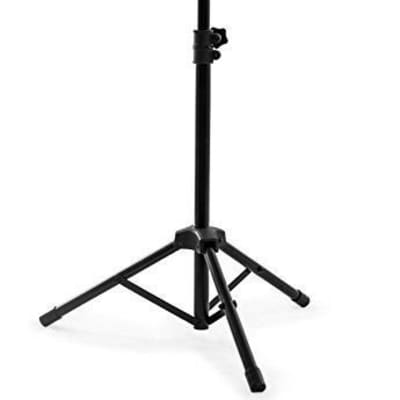 Nomad NBS-1321 Open Desk Folding Music Stand