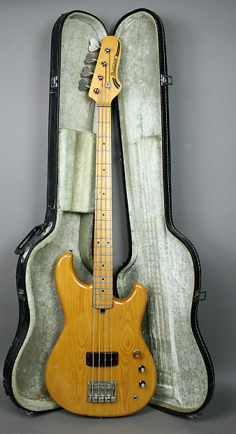 1979 ibanez rs 900 roadster vintage electric bass guitar reverb. Black Bedroom Furniture Sets. Home Design Ideas