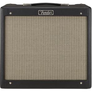 "Fender Blues Junior IV 15-Watt 1x12"" Guitar Combo"