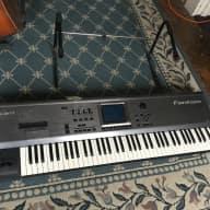 Roland FA-76 Fantom 76-Key Keyboard
