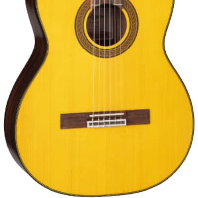 Takamine GC5-NAT Classical for sale