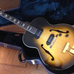 Gibson  ES-150 for sale