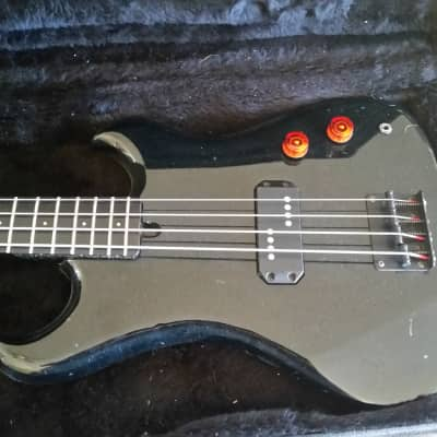 Westone Spectrum Bass Guitar for sale