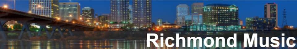 Richmond Music
