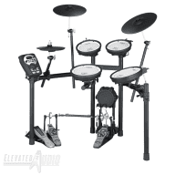 Roland TD-11KV V-Drum Kit in Mint Condition, Guaranteed 100% . Buy from CA's #1 Dealer NOW !
