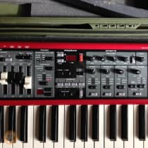 Nord Electro 4 D SW 61 image