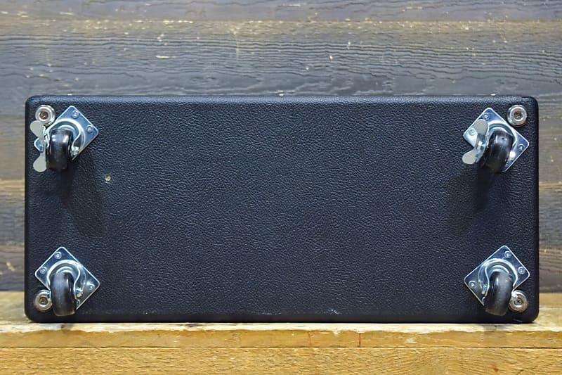 Fender Hot Rod Deville 212 : fender hot rod deville 212 60 watt all tube 2x12 guitar reverb ~ Vivirlamusica.com Haus und Dekorationen