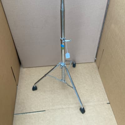 Ludwig Atlas Hercules Double Tom Clip Drum Stand #6