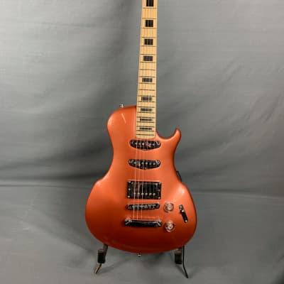 Atlanta Vintage Guitars | Reverb