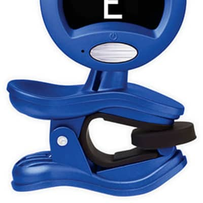 Snark SN-1X Clip on Guitar Tuner for sale