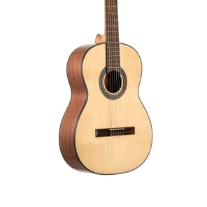 Grace Harbor GHC-200 Classical Natural