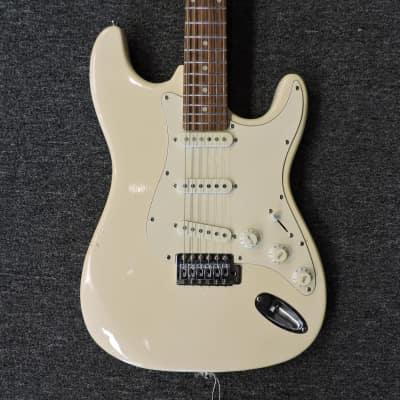 Mahar S-Type White for sale