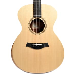 Taylor A12 Academy Series Grand Concert Natural 2017