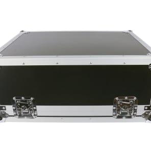 OSP M32R-ATA Midas M-32R Mixer Case ATA Flight Case