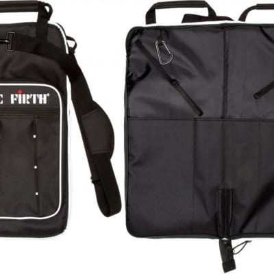 Vic Firth Classic Stick Bag VFCSB - VFCSB