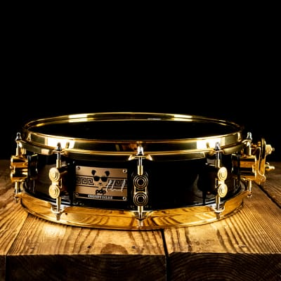 """PDP 4""""x14"""" Eric Hernandez Signature Snare Drum - Free Shipping"""