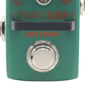 Hotone Tape Eko for sale