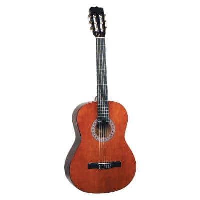 Lucida Classic Guitar