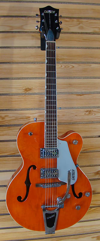 gretsch g5120 electromatic hollow body electric guitar sale reverb. Black Bedroom Furniture Sets. Home Design Ideas