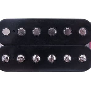 Fender 099-2218-106 Twin Head Modern Stratocaster Bridge Humbucker