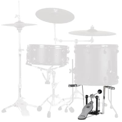 Gibraltar Floor Tom Cocktail Conversion Kit Model SC-GFTCCK, SC-GFTCCK