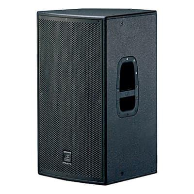 """D.A.S. Audio Action 15A 2-Way 1000-Watt 15"""" Active Loudspeaker"""