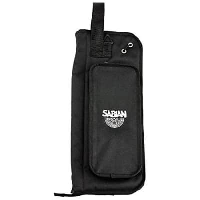 Sabian Standard Stick Bag