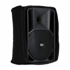 RCF Cover for ART 710/410 Speakers