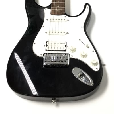 Peavey Guitar - Electric predator for sale