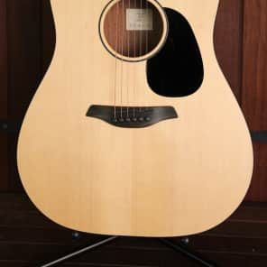 Furch Violet Series Dreadnought Acoustic Guitar for sale