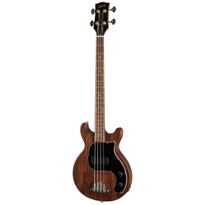 Gibson Les Paul Junior Tribute DC Bass