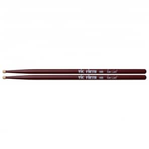 Vic Firth Dave Weckl Signature Wood Tip