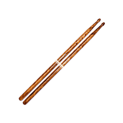 Pro-Mark Forward 5A FireGrain Drum Sticks