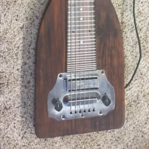 Electromuse  6 Lapsteel for sale