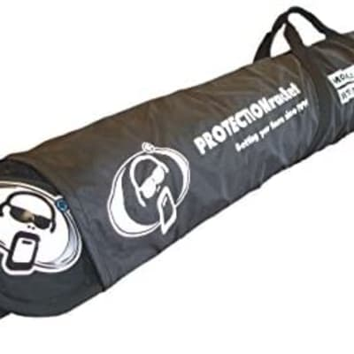 Protection Racket Drum Mat Bag 2.75M X 1.6M, 9018B-00