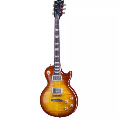 Gibson Les Paul Standard HP 2016