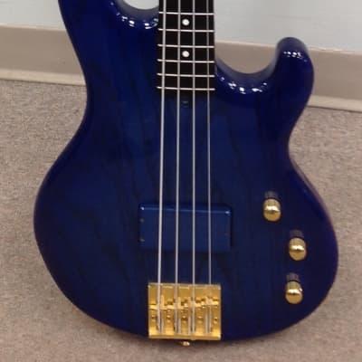 RIverhead- Garcia Bass, RGB-64H, 1992....very rare for sale