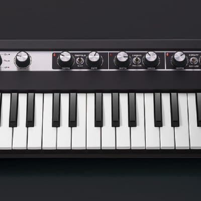 Yamaha Reface CP Mobile Electric Piano