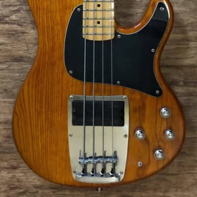 Ibanez ATK300 Bass for sale