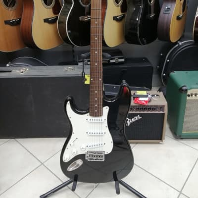 Dimavery Strato LH for sale