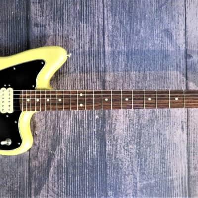 Fender Player Series Jazzmaster Electric Guitar