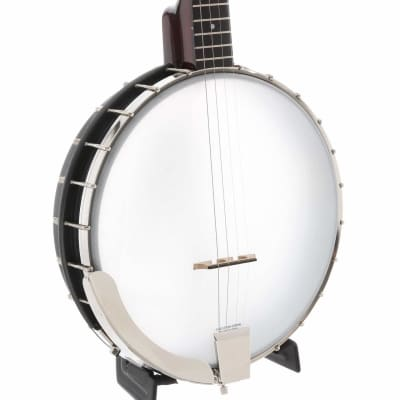 Rover RB-20T Tenor Openback Banjo for sale
