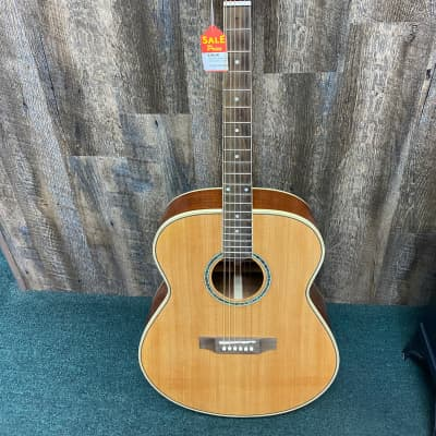 Copley CA-66N Guitar for sale