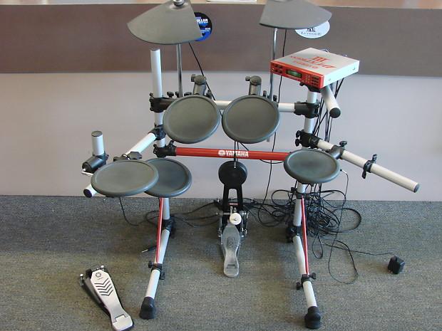 Kbdz Pyvijnjj Flfgs on Yamaha Keyboards Parts