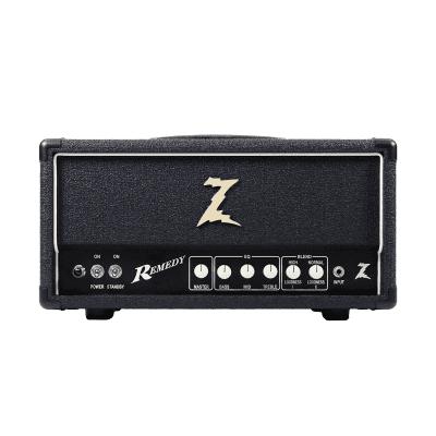 Dr. Z Remedy 40-Watt Guitar Amp Head