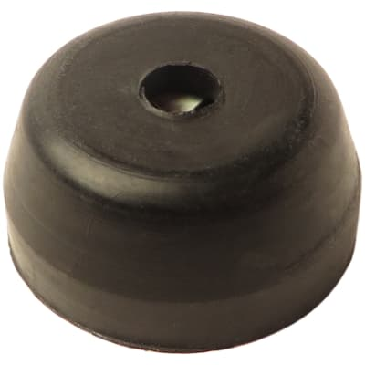 Atlas IED MS1012RF-24 (24 Pack) Rubber foot for MS Series