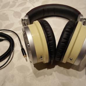 Avantone Audio MP1 Triple Play Mixphones
